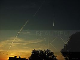 SKY3 by Kate-Gore