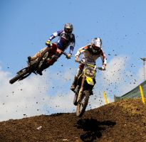 Motocross WC Teutschenthal 7 by dark-shadowwing
