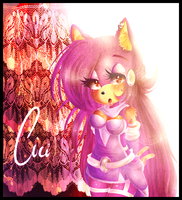 .:Cici VERSION 2:. PC by Sancosity
