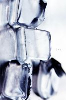 ICE by kasyah