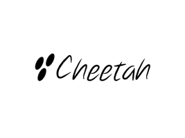 Cheetah Day Challenge by WintersRead