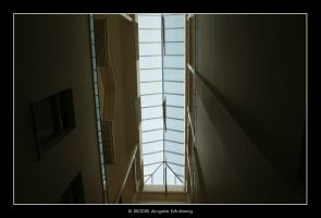 Art Building by Astraea-photography