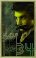 H34DUP by HeadUp1025