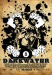 EMP 2012: Darkwater Poster by heatona