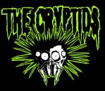 the cryptids by PSI-cological
