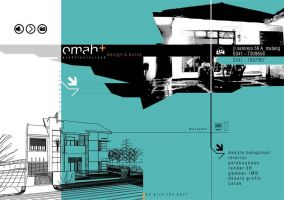 OMAHPLUS 11 by omahplus
