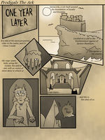 Prodigals-The Arch Page1 by Gloomy-Butt