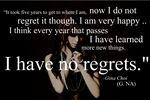 G.NA Quote Wallpaper by Awesmatasticaly-Cool