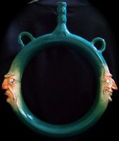 two face ring jug-complete by thebigduluth