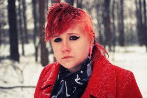 The Winter Domme 4 by Lily-Lithium