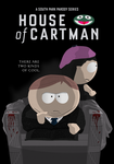 House of Cartman - Two Kinds of Cool by AnonPaul