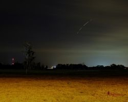 Delta IV 2/20/14 by WatchTower513
