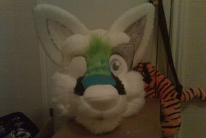 Soda fursuit WIP by Sody-Pop