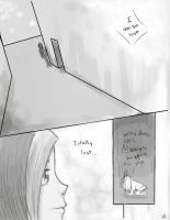 Not of This World ch1 pg1 by JessieJordan