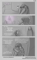 Invade Internet-Chapter3-Pg.28 by MadJesters1