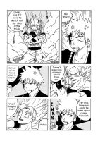 DBON issue 4 page 4 by taresh