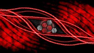 Bending Reality Set 2014 V7 (Red)(1920x1080) by ComikzInk