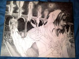 Drancule Yun Oricale WIP 2 by idont0know