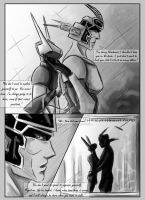 Changes: Page 5. by NiGhT-sTaLkEr13