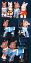 Real Custom Katara by customlpvalley