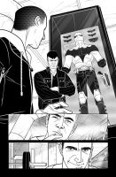 Nightrunner Origin blk_wht pg3 by TrevorMc112