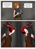 Network Jail: Prologue_pg7 by Dragoniangirl