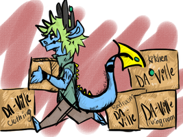 042712 Moving day by aimno