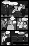 Act 0 - Page 6 by Anante