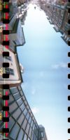 Lomography by HonestyS2