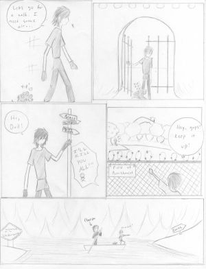 hades and persephone page 3