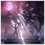 Time goes by by blingblingbabe