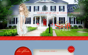 taylor swift by BrookeDavis