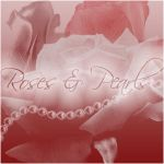M-RosesAndPearls by M-brushes