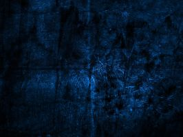 Texture 51 - Blue by moon-light-kit