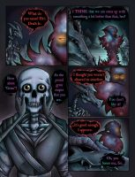 The Next Reaper   Chapter 4. Page 66 by JetDaGoat