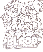 BOTDF Domination WIP by Tsiomi