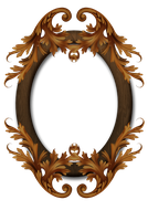 Autumn Frame By Collect And Creat-d6g0ajf by wenvell