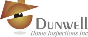 dunwell home inspections by sameer