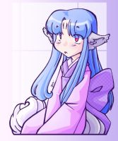 you are my sunshine by sashamya