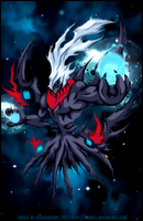 Darkrai_Frv2 by Dsings