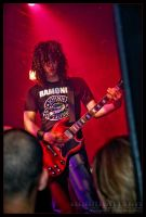 Infected Mushroom 07212007_8 by delobbo