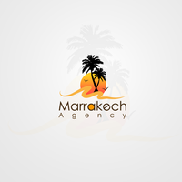Marrakech Agency by rachidbenour