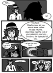 We'll meet again Page 85 by charlot-sweetie