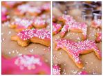 Sweet Christmas by mnoo