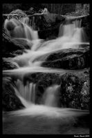 Waterfall_02 by sxy447