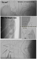 MPST page 43 by Klaudy-na