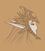 Lightbringer by Archaia
