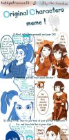 Double meme! by Sky-the-Guardian