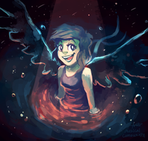 Lapis by MusicalCombusken
