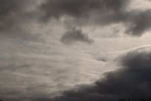 Storm coming 2 by Panopticon-Stock
